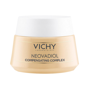 Vichy Neovadiol complex krema normalna/mješovita koža 50ml