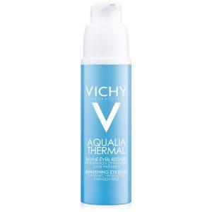 Vichy Aqualia Thermal balzam za područje oko očiju 15ml