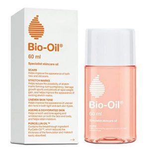 Bio Oil 60 Ml Grande - Ljekarna Online