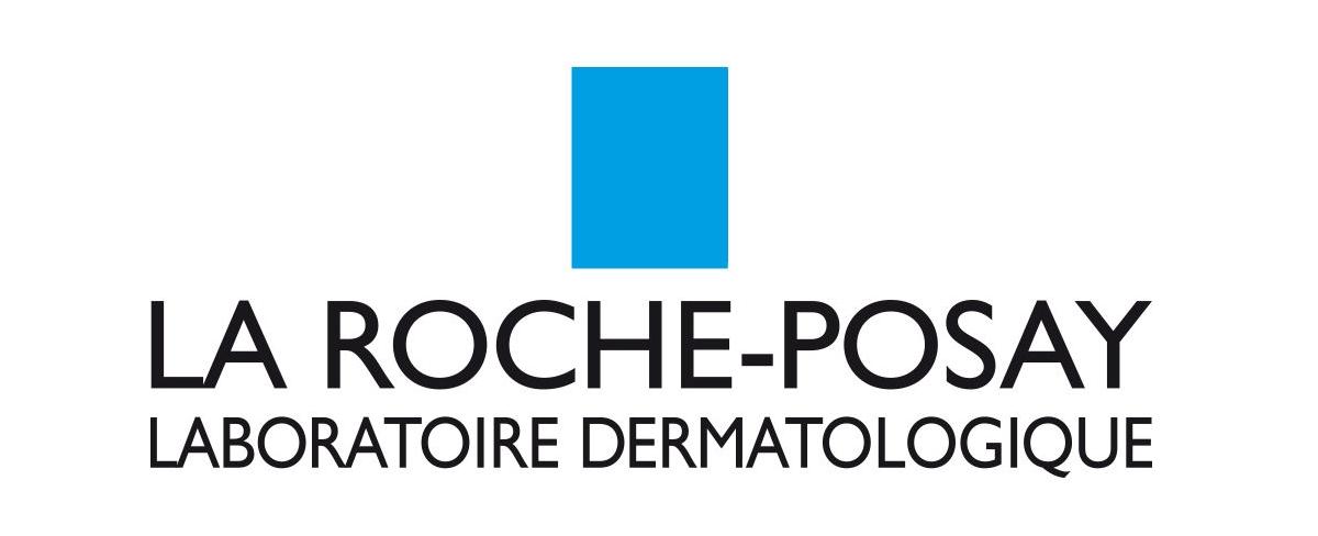La Roche Posay Logo - Ljekarna Online