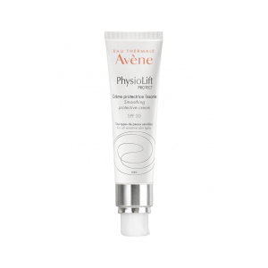 Avene Physiolift Protect zaštitna krema SPF 30