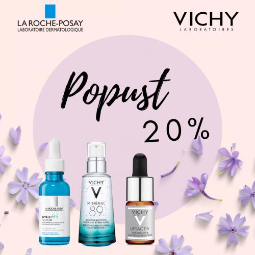 Popust Lrp Vichy E1604129515586 - Ljekarna Online