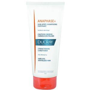 DUCRAY Anaphase+ regenerator za jačanje kose