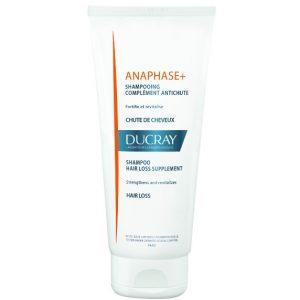 DUCRAY Anaphase+ nadopunjujući šampon protiv ispadanja kose