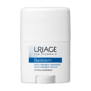 Uriage Bariederm stick