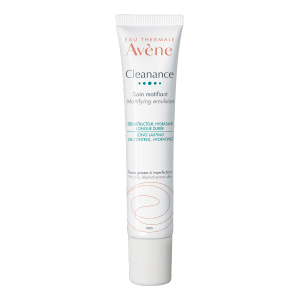 Avene Cleanance Matirajuća emulzija 40 ml