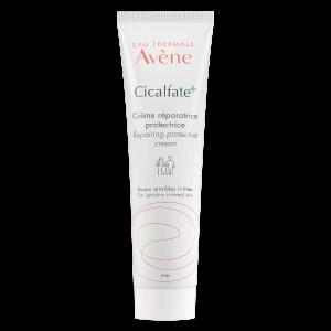 Avene Cicalfate+ obnavljajuća zaštitna krema