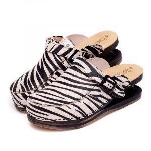 baldo zebra - Ljekarna Online