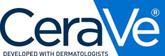 Cerave - Ljekarna Online