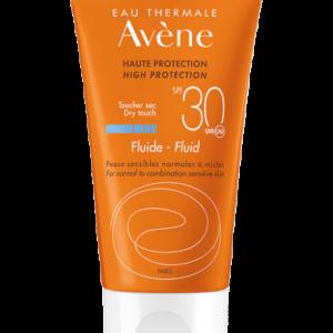 Avene Sun Fluid SPF 30