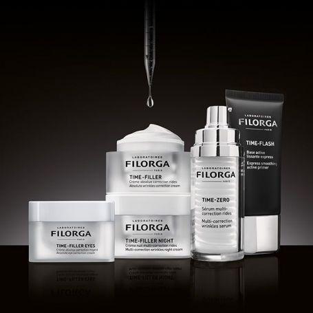 Filorga Time Filler Eyes 15Ml - Ljekarna Online