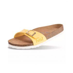 Futti Mara Minty Yellow - Ljekarna Online