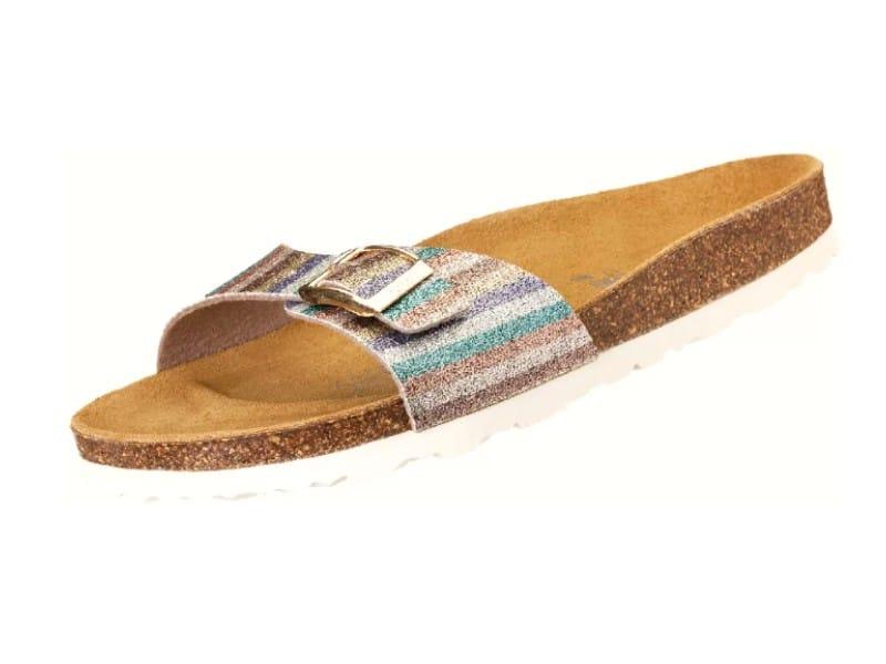 futti mara stripes glitter - Ljekarna Online