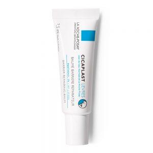 La Roche-Posay Cicaplast balzam za usne