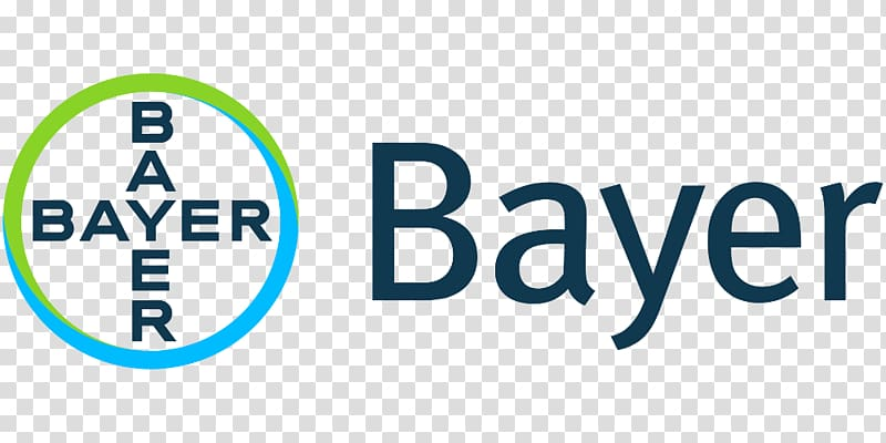 Logo Organization Bayer Schweiz Ag Brand Basf Logo - Ljekarna Online