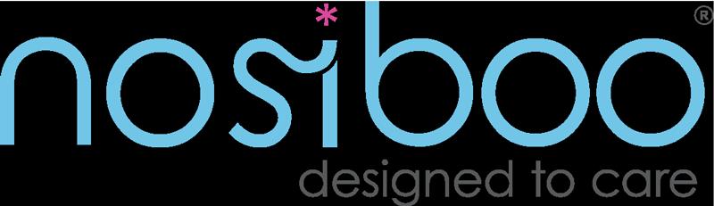 Nosiboo Logotip - Ljekarna Online