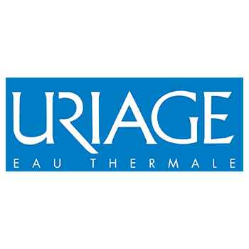 Uriage - Ljekarna Online