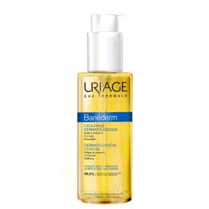 Uriage Bariederm-CICA dermatološko ulje