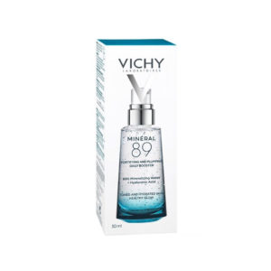 Vichy Booster 89