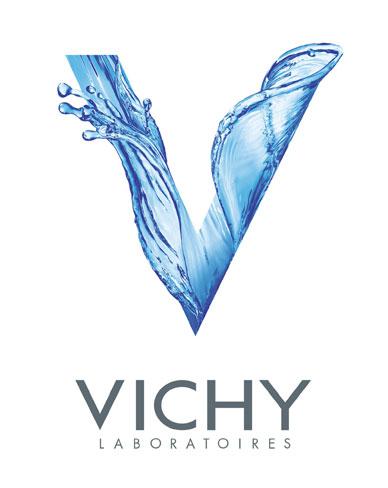 Vichy Logotip - Ljekarna Online